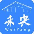 爱未央app新闻资讯平台v1.0.3最新版
