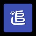 老子追剧app安卓版v1.0.6无广告版