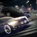 公路极限2020安卓版v1.01最新版