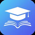 掌上考研app真题解析2.3.1