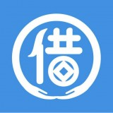 魔镜花app极速借贷1.0官方版