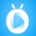黑吼app影视播放器v1.0安卓版