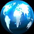 一起看地图2020最新破解版2.6.0.4免VIP版