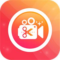 卡卡视频剪辑安卓版v1.1.2官方版
