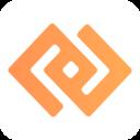自贸链ftc交易平台app1.0官网版