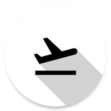 和平精英pubgpic免费改画质0.9.2最新版