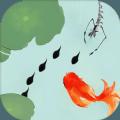 墨虾探蝌海草隐藏模式v1.0.1最新版