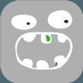抖音蠢蠢神冒险攻略版v1.0安卓版