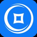龙腾白卡app极速借贷1.0手机版