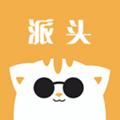 猎客淘客app返利平台v0.0.59完整版