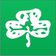 高铁服务助手app数据统计1.3.5官方版