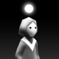 黑白碑谷安卓版v1.0.1免费版