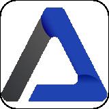 AlpcerVR智拍安卓版v1.8最新版