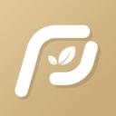 联合金融贷款app最新版1.0安卓版