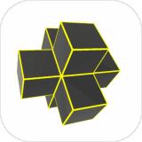 无限想象空间安卓版v1.0单机版