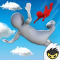 跳跃也疯狂破解中文版v1.2休闲版
