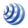 临沂国际商品交易中心app官网版1.1.6国际版