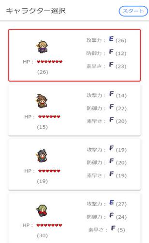 守护公主打倒魔王中文汉化版v1.0.0破解版截图1