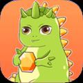 恐龙世界赚钱红包版v1.0.1提现版