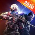 战地双枪将诡秘任务2020中文版v1.0超级版