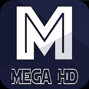 Mega HD电影播放器2020官方版v1.3.2高清版