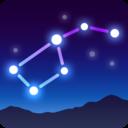 counting stars虚拟天文馆汉化版0.9.3中文版