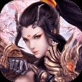 剑诀武神官网版v1.0高爆版