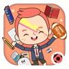 米加生活2官网版v1.4完整版