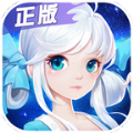 轩辕缘起安卓版v10.0正式版