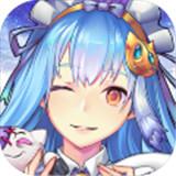 永恒远征手游版v4.0.2最新版