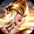 女神MU最新版v8.0.0高爆版