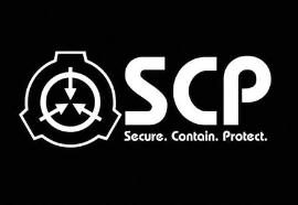 手机scp应用_scp基金会游戏