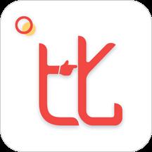比记社区app投票平台2.1.0全球版