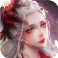 剑玲珑之太乙仙门官网版v1.0正式版