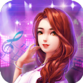 梦幻换装之星安卓版v1.0.1梦幻版