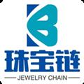 珠宝链APP邀请码版v1.0.0安卓版
