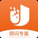 橙Sir项目顾问app1.0员工端