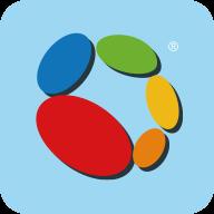 希望云教室美术学习软件最新版1.0官方版