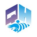 拉萨智慧泊车app找车位2.2.17免费版
