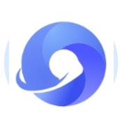 佳源借贷app最新版1.0审核版