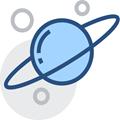淘声网app寻找音乐v1.0安卓版