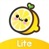 Lemo Lite视频语音聊天应用v1.17.3轻量版