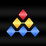 天联智造数据查询v1.0.0极速版