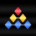 天联智造app效率办公软件v1.0.0员工版