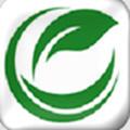 双蒙在线app阅读赚钱软件v2.1.9红包版