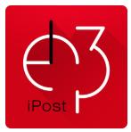 邮政电商平台app在线购物1.3.0优惠版