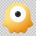布卡漫画app隐藏模式v2.4.0.96首页版