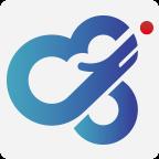 电科云视app远程会议4.2.8手机端