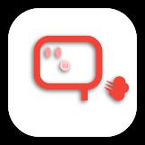手机街机模拟器中文版2.0安卓版
