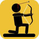 火柴人弓箭竞技最新版v1.0.5安卓版